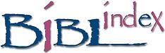 Logo Biblindex_[1].jpg