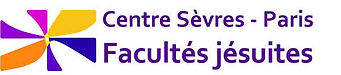 Centre Sevres.jpg