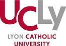 logo_ucly_couleur_CMJN.jpg
