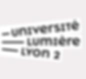 logo-lyon2.png