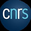 LOGO_CNRS_2019_RVB.png