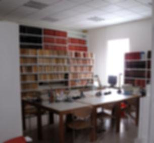 Biblioth%C3%83%C2%A8que_edited.jpg
