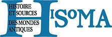 logo_hisoma_definitif_10_cm.jpg