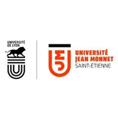 Jean monnet.png