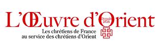 Œuvre_d'Orient.png