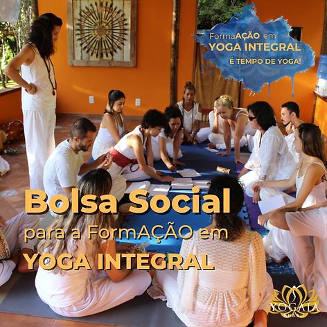 BolsaSocial_V2.png