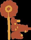logo-co-essencial-vertical2.png