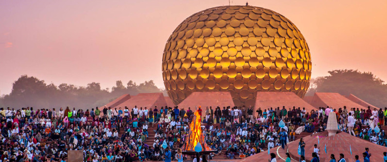 EDE-Auroville-Eugenie-Dumont-header.jpg