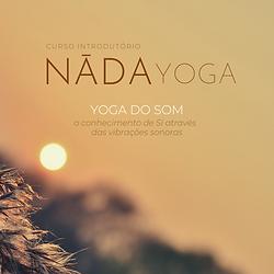 Curso_Introdutório_de_Nada_Yoga_(3).pn