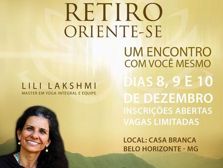 RETIRO ORIENTE-SE