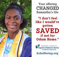 Samantha Social Media - Baptist Children_s Homes.jpg