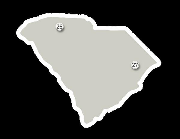 South-Carolina-Map-Website-June-2021.png