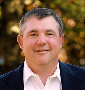 Bill Chaisson