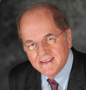 Dr. Michael C. Blackwell