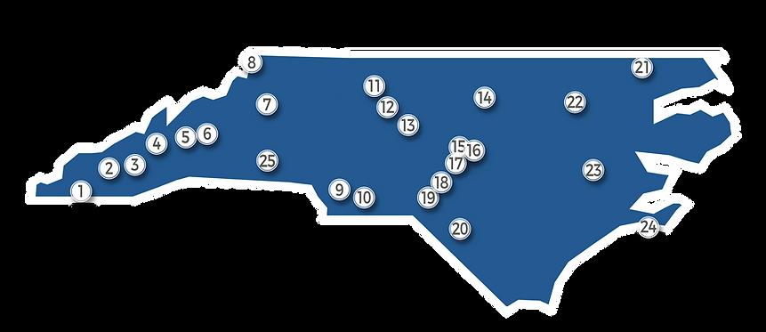 North-Carolina-Map-Website-June-2021.png