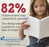 82 percent social media - Baptist Children_s Homes.jpg