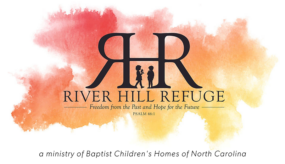 a ministry of Baptist Children's Homes of North Carolina.png