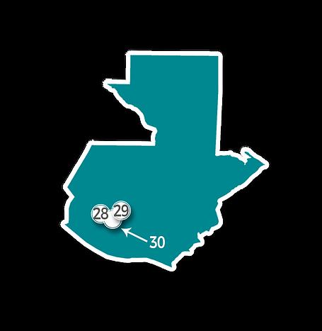 Guatemala-Map-Website-June-2021-3.png