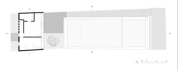 pavimento 1 proposta.jpg