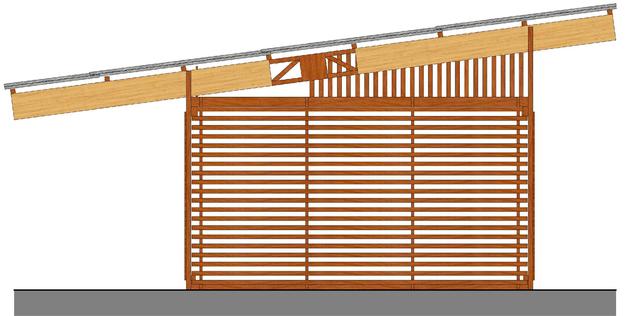 fachada 2.png