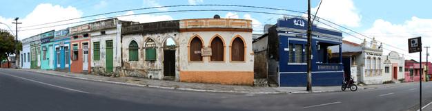 Panoramica Brecho_reduzida.jpg
