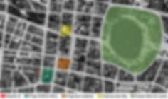 Mapa de Localizaçãop - Brechó.jpg