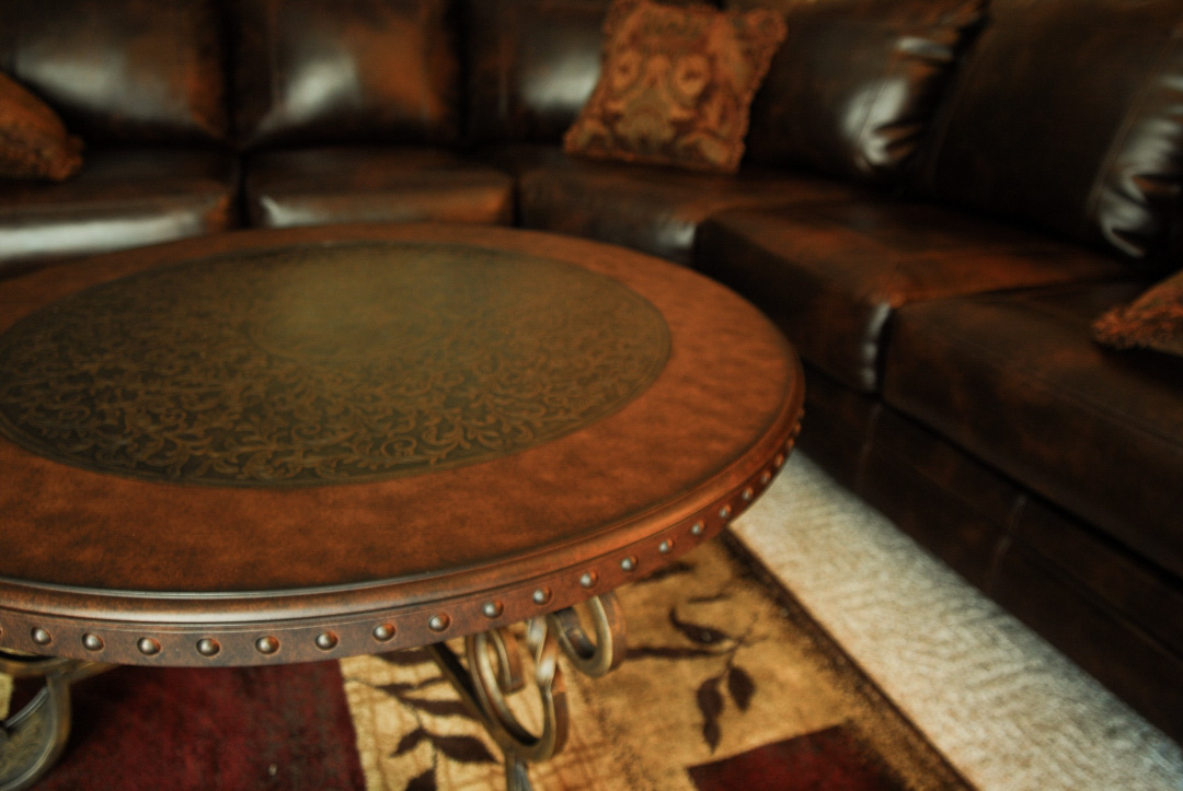 Coffee Tree Coffee Table.JPG