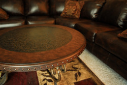 Coffee Tree Coffee Table.JPG