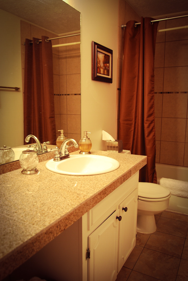 Coffee Tree Master Bath.JPG