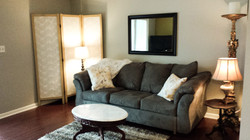 The Grey Lady Living Room.jpg
