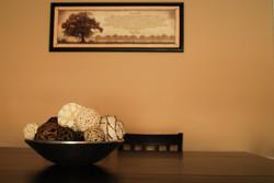 Coffee Tree Dining Room Table.JPG