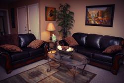 Kentucky Horses and Bourbon Living Room 1.jpg