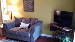 The Grey Lady Living Room 1.jpg