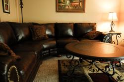 Coffee Tree Living Room 1.jpg