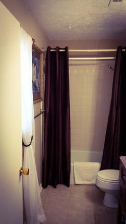 The Grey Lady Master Bath 1.jpg
