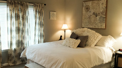 The Grey Lady Master Bed Room 3.jpg