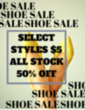 SHOE SALE.png