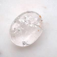 Powerful Healing Crystal