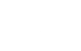 LOGO_SilverBirchGiftCo1200px.png
