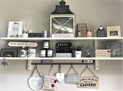 Shelf Image.jpg