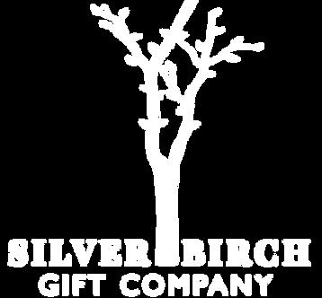 Silver Birch Gift Co. logo UK