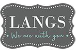 richard lang logo.png