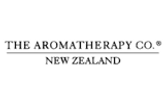 aromatherapy%20co%20logo_edited.png