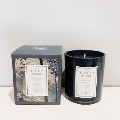 Ashleigh & Burwood Enchanted Forest Candle