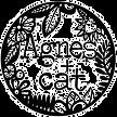 Agnes%2BCat_edited.png