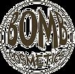 bomb%20cosmetics%20logo1_edited.png