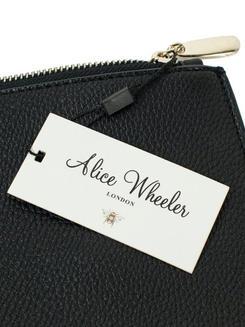 Alice Wheeler Bags