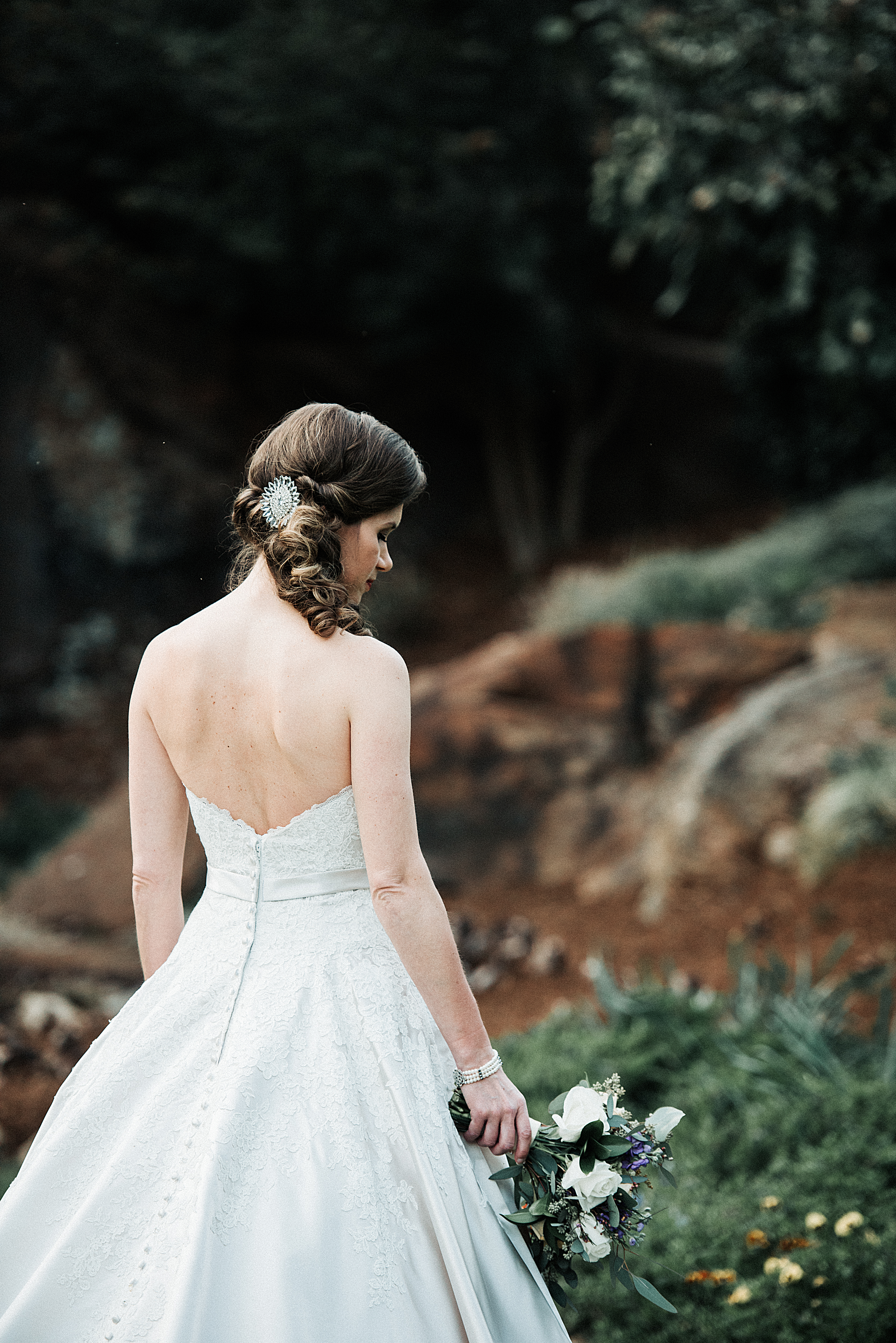 cassie-bridal-037