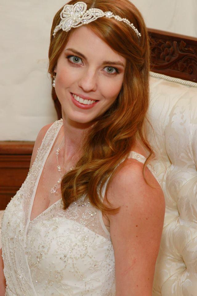 Robyn B Bridal 2