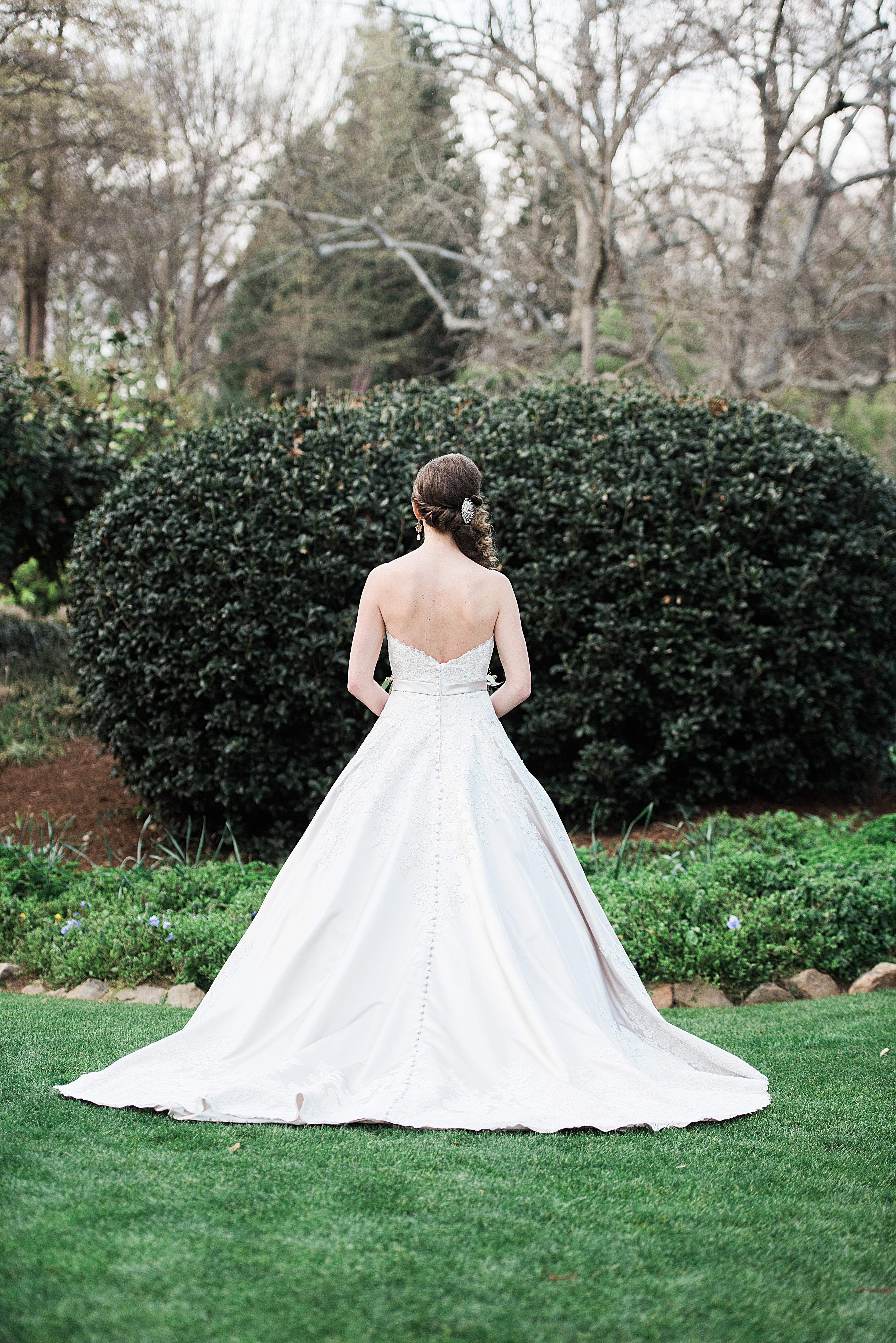 cassie-bridal-004